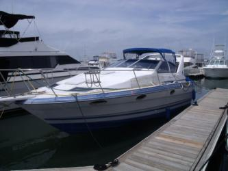 29ft-Bayliner