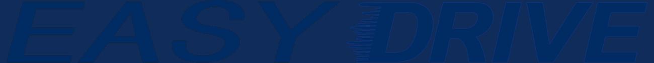 Easy_Drive_Logo_Horizontal_Blue