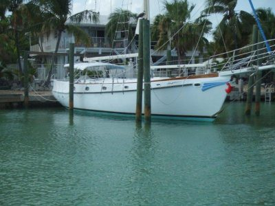 57-Custom-sailing-boat-Csy-44-1998