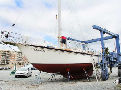 Whitby-Sail-42-Yacht-Thruster-3